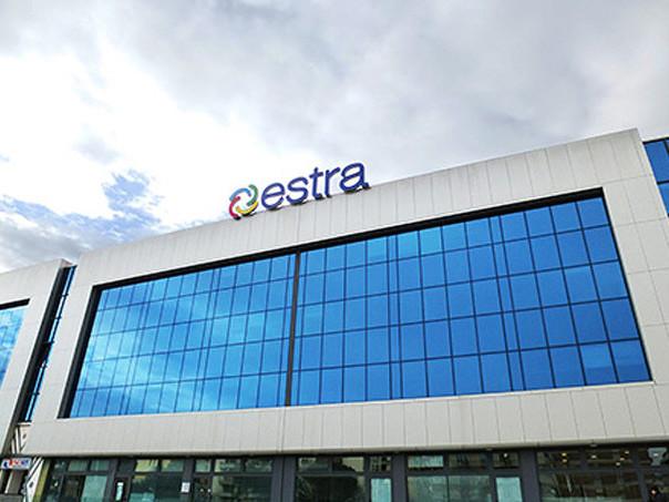 Estra, nell'ultimo anno ricavi a 843 milioni di euro e 49 mila clienti in più