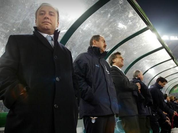 """""""Il discorso scudetto è chiuso. Vi spiego perché. E la Juve..."""""""