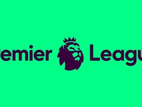 Guida FIFA 19 Ultimate Team, consigli su formazioni da Premier League