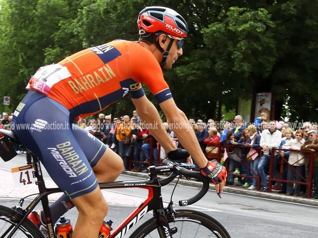 Giro di Lombardia 2019: orario d'inizio e dove vederlo in tv e streaming