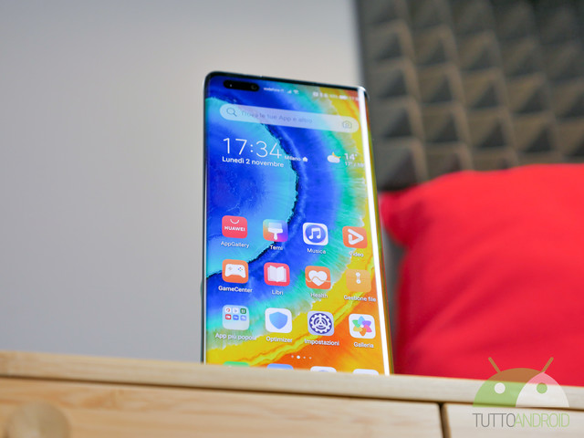 Huawei fa felici vecchi e nuovi utenti con regali e prove gratuite