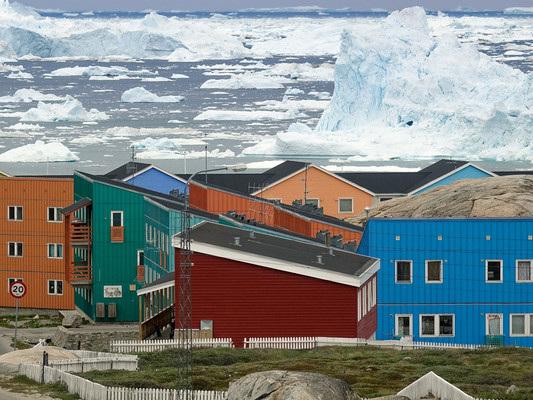 Perché Trump vuole comprare la Groenlandia
