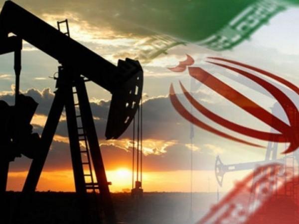 Sanzioni Usa contro il petrolio iraniano, Coldiretti: «effetto valanga sull'85% della spesa»