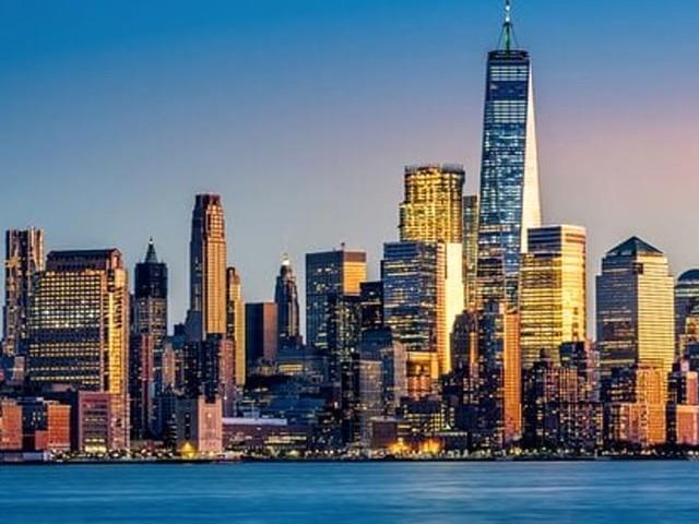 Aeroporto Torino, Air France lancia il volo per New York a un prezzo stracciato