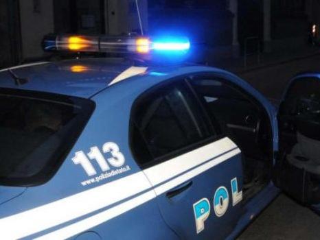 Rossano, ventiseienne ferito alla testa con due colpi di pistola: è grave