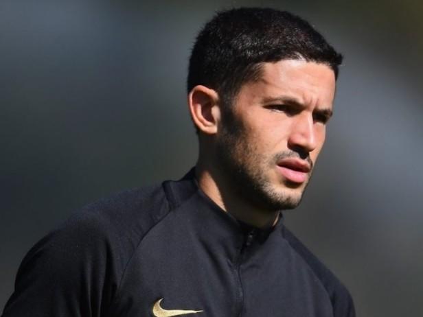 Infortunio Sensi: consulto a Monaco per centrocampista Inter, rientra a gennaio