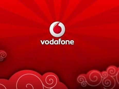Dal 14 al 16 ottobre tante novità con le offerte passa a Vodafone: focus portabilità Tim, Wind e Tre