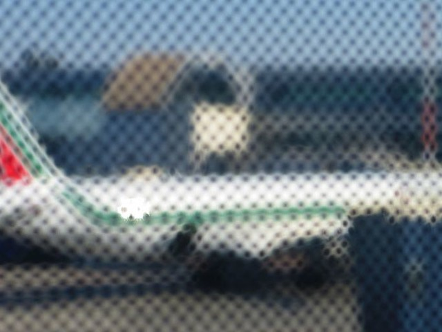 Alitalia, è partito il countdown