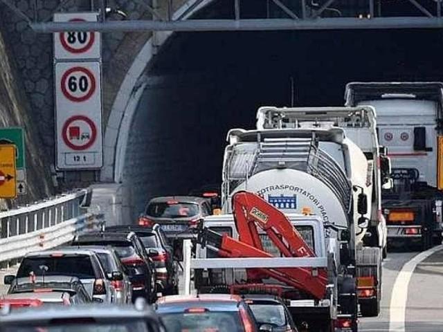 Autostrade per l'Italia - Cashback sui pedaggi in caso di cantieri: al via i test
