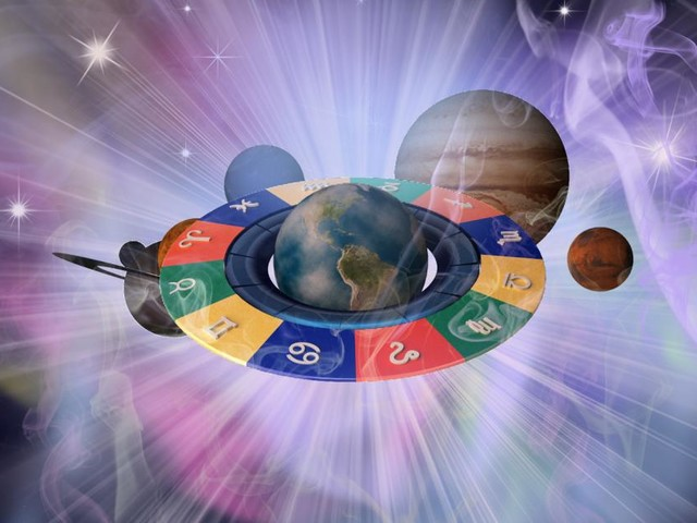 Oroscopo di lunedì 1 aprile, previsioni del giorno da Bilancia a Pesci: Capricorno vola