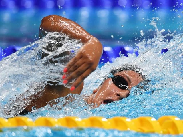 Programma Olimpiadi 31 luglio sulla Rai, italiani in gara e orari TV: finali e medaglie
