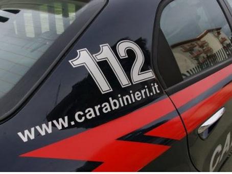 Roma, documenti falsi e biglietti per la Francia: arrestato 25enne