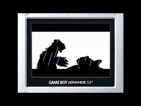 Videogiochi dei Pokémon, la cronostoria della serie