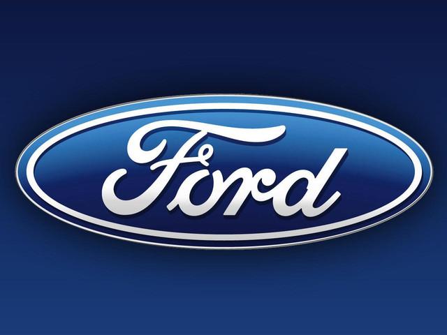 Acquisto per Ford Motor