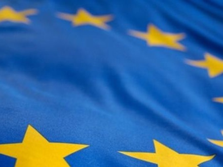 Eurozona, l'occupazione sale oltre le attese nel secondo trimestre