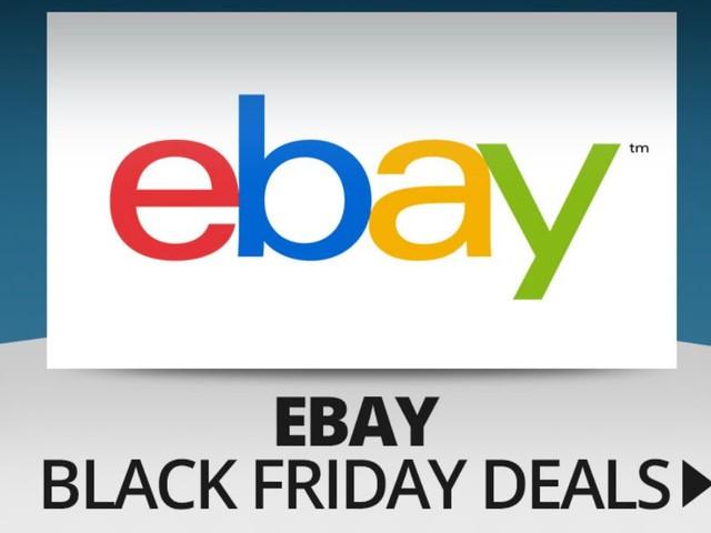 Scoppia il Black Friday eBay: Huawei P30 Lite e Samsung Galaxy S10e scontatissimi