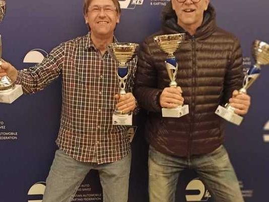 Gorizia Corse in festa premia i suoi campioni per i tanti successi
