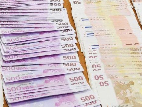 Volano i rimborsi Irpef: 20 miliardi tornano nelle tasche degli italiani