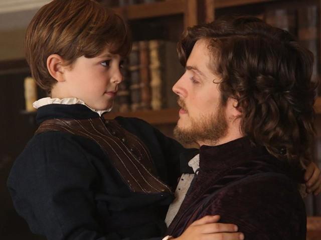 I Medici 3 spoiler ultimi episodi stasera 11 dicembre: Lorenzo ordina l'omicidio del frate