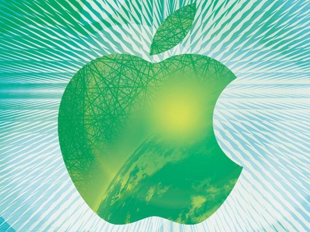 Apple licenzia un dipendente misogino che aveva assunto consapevolmente