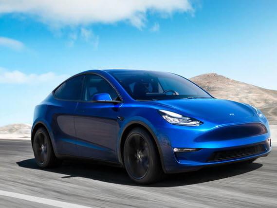 Tesla: Musk conferma la fabbrica in Europa