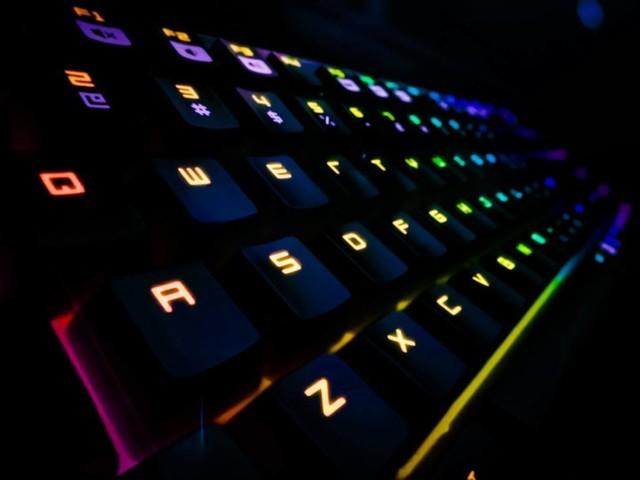 Migliori tastiere da gaming al di sotto dei 150€