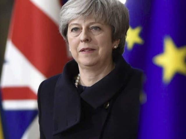 """L'ironia della Brexit: cittadini inglesi """"costretti"""" a votare alle europee"""