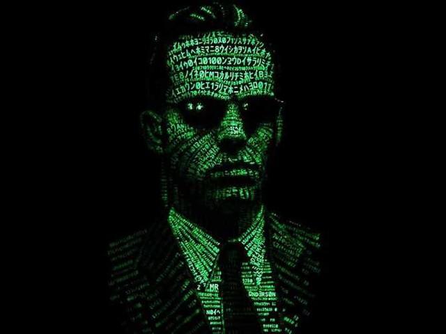 Agent Smith: il nuovo malware che ha già infettato 25 milioni di smartphone