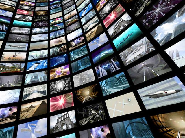 Mondo TV, crescita a doppia cifra dei risultati semestrali