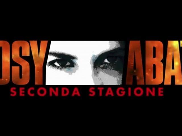 'Rosy Abate 2', la 3^ puntata in replica su Mediaset Play: ritorna Ivan Di Meo