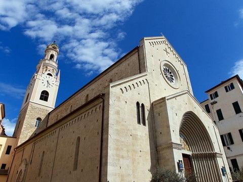 Sanremo: oggi pomeriggio alla Concattedrale di San Siro la Messa in memoria di Salvo D'Acquisto