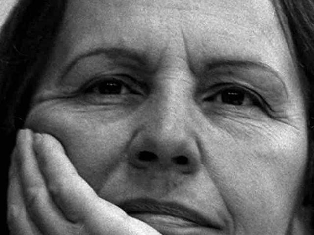 Nilde Iotti, la storia vera/ Dal PCI alla Presidenza alla Camera dei Deputati