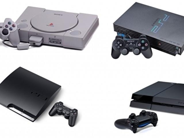 PlayStation è Guinness World Record: il marchio console più venduto con oltre 450 milioni di unità piazzate
