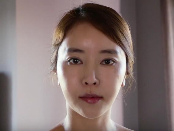 L'elettropop dei Motel Kaijū: il video di Family Computer in anteprima esclusiva
