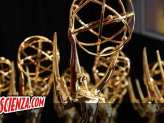 Televisione: Watchmen sbanca le nomination degli Emmy