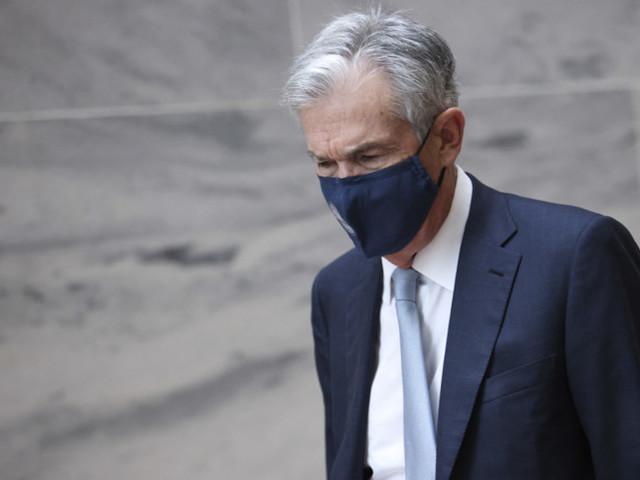 Le nuove regole di Powell dopo lo scandalo che ha travolto la Fed