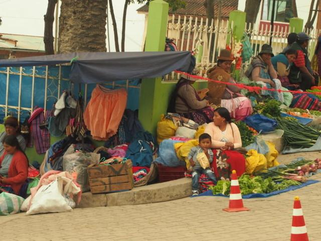 Pachamama: un viaggio nella Bolivia che resiste, grazie alla cooperazione internazionale