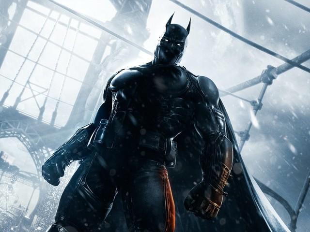 Cinque cose che vorremmo dal nuovo videogioco di Batman