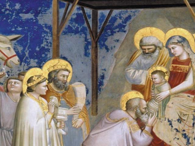 Montecatini Terme e pittura di Padova patrimonio Unesco/ 57 siti italiani in lista