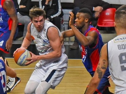 Basket, Bergamo a Capo d'Orlando Treviglio in casa con la modesta Roma