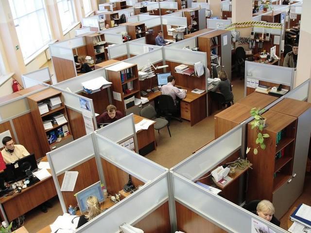 Pensioni flessibili e Quota 100: ad agosto escono 11mila statali