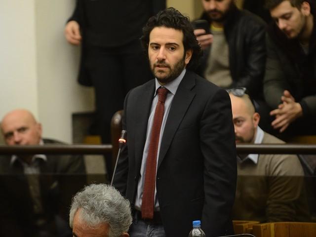 Polemiche su Osservatorio antimafia, sindacati: «Leonelli inadeguato». Lui: «Attacco politico»