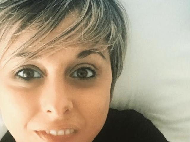 L'ultimo saluto per Nadia Toffa: i funerali si terranno a Brescia, nella sua città