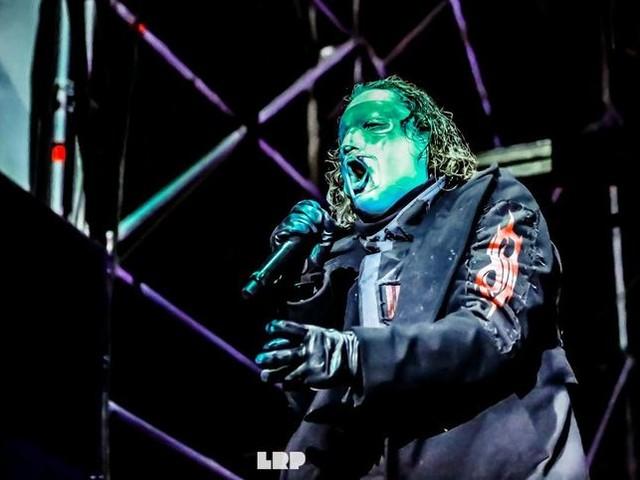"Slipknot: guarda il video di ""Solway Firth"""