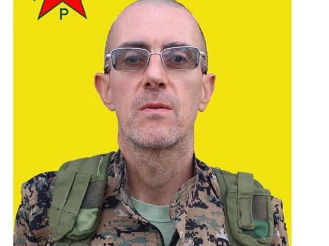 Siria, muore un volontario italiano. Combatteva contro l'Isis