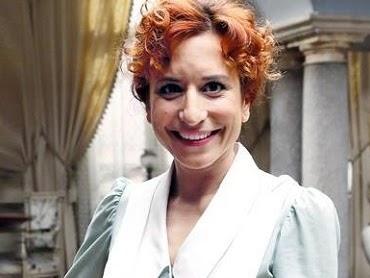 Il Segreto [PUNTATE SPAGNOLE]: Fe esce di scena! Marta Tomasa lascia la soap...