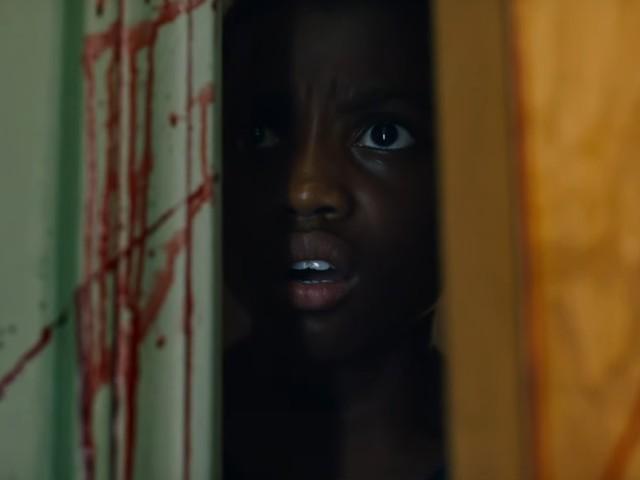 Candyman: ecco il trailer da brividi dell'horror prodotto da Jordan Peele