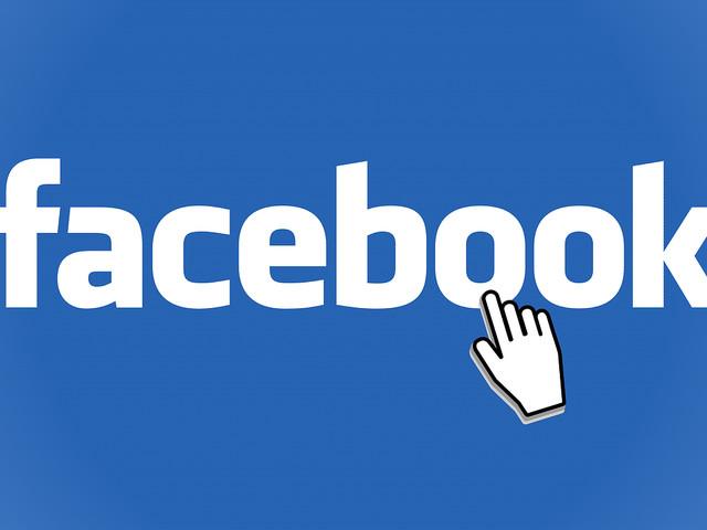 Facebook ha trascritto le vostre conversazioni
