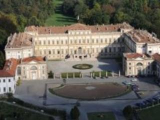 """""""Villa Reale e Parco di Monza siano beni Unesco"""", Maroni firma il protocollo per valorizzarli: stanziati 55 milioni"""