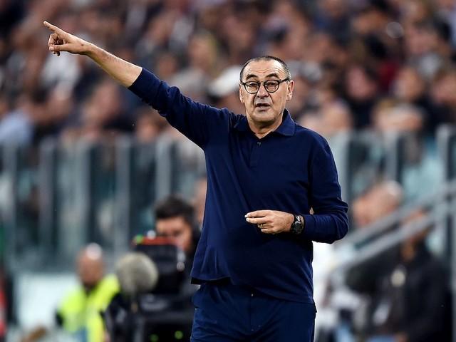 Serie A, Juventus-Bologna: dove vedere la gara in Tv e streaming